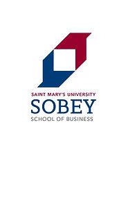 SobeySMU vertical Logo (1).jpg