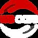 blue bground logo.png