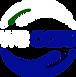 green bground logo.png