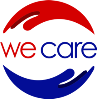 WeCare.png