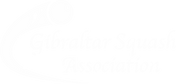 GSA Logo white.png