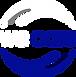 red bground logo.png