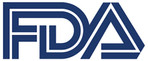 FDA%20Registered_edited.jpg