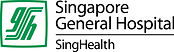 SGH logo keyline_Colour.jpg