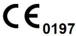 CE mark 0197 symbol.JPG