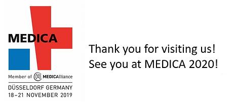 See you at MEDICA 2020.PNG