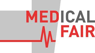 MEDICA ASIA 2020