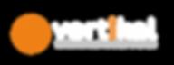 logo-vertikal_horizontal avec baseline b