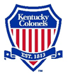 Kentucky Colonels Support Have a Heart