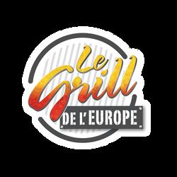 le Grill de l'Europe