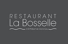 La Bosselle Logo2.jpg