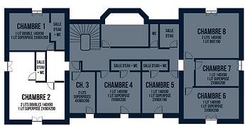 ChateauRignoux-Etage-CH2.png