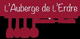 Auberge de l'Erdre logo site complet.png