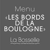 Menu LesBordsDeLaBoulogne.jpg