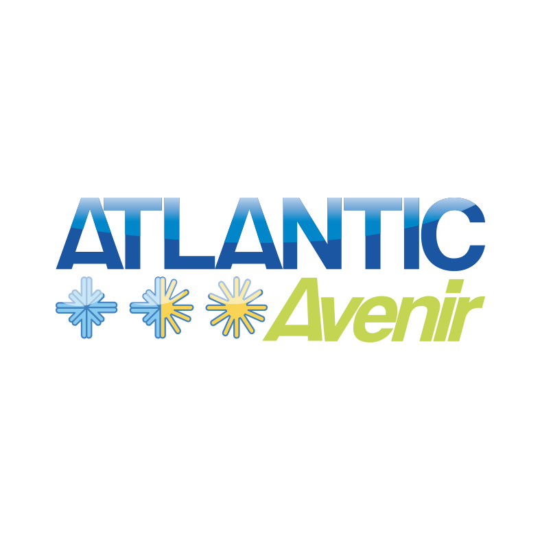 Atlantic avenir