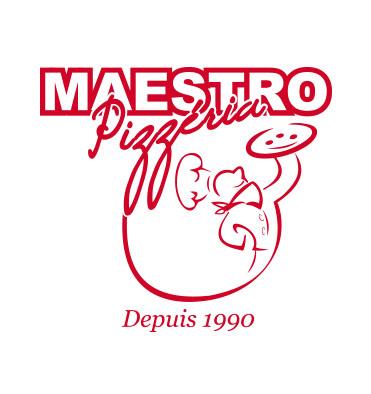 Pizzeria Maesto