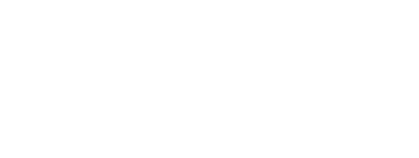 La Bosselle Logo2-blanc sur transparent.