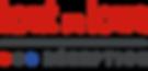 logo-tout-se-loue-reception (1).png