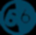 616-logo2016.png