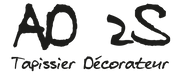 logo A2 AS.png
