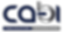 LOGO-CABI - PNG WEB.PNG
