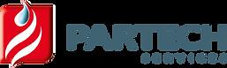logo_partech_2x-300x90.png