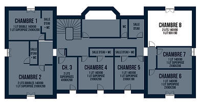 ChateauRignoux-Etage-CH8.jpg