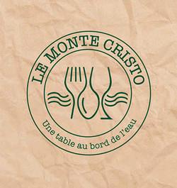 Le Monte Cristo