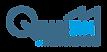 Qualisin_Logo_RVB.png