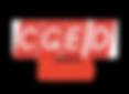 CGED Logo.png