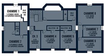 ChateauRignoux-Etage-CH1.png