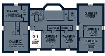 ChateauRignoux-Etage-CH3.png