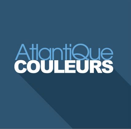 ATLANTIQUE COULEURS