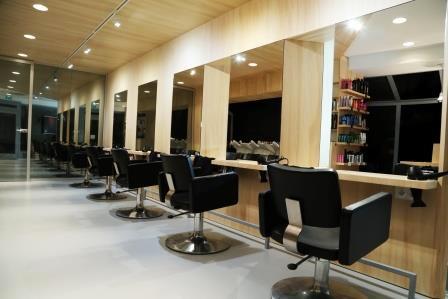 6coiffure Saint Julien De Concelles Ancien Salon Mosteau