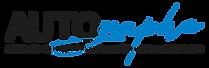 Autographe-logo.png