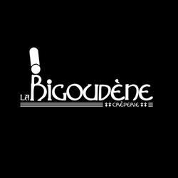 La Bigoudène