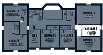 ChateauRignoux-Etage-CH7.png