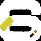 Logo-Le6-OK-blanc.png
