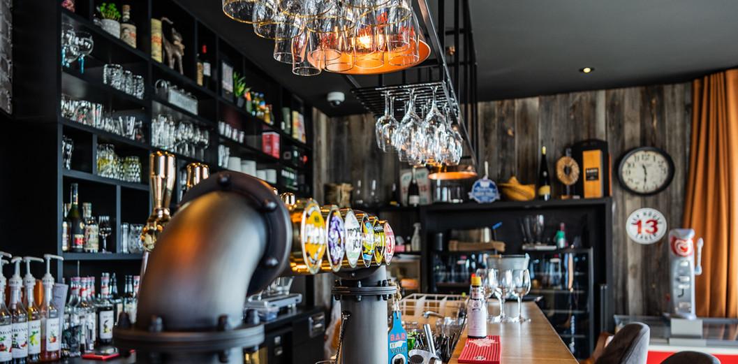 lavantgarde bar4.jpg