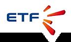 logo ETF.png
