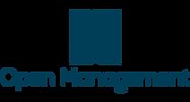 OpenManagement-logo.png