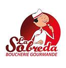 Logo SOBREDA.jpg