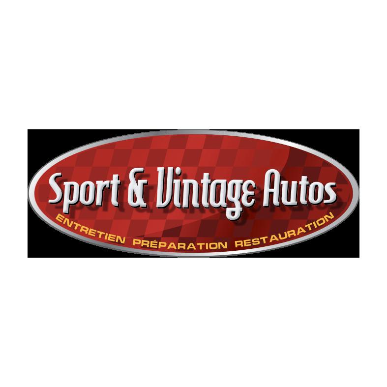 sport & vintage autos