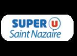 SuperU St Nazaire.png