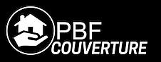 PBF Couverture logo Blanc ombre.png