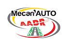 Logo MECANAUTO-AADR-3A.jpg