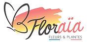 logo-floraia.jpg