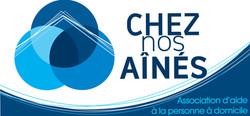 CHEZNOSAINES-LOGO-OK-long