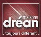 logo - Maison Dréan.jpg