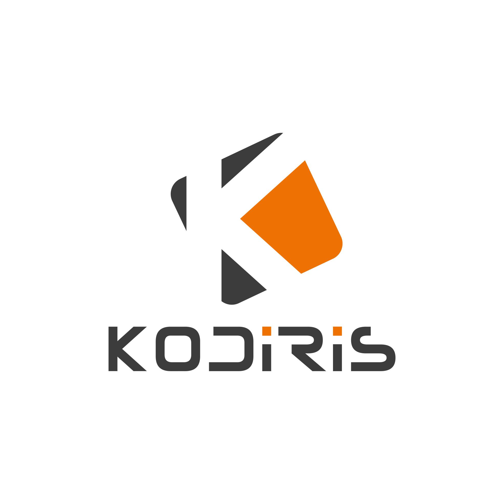 Kodiris